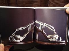 photobook02.jpg